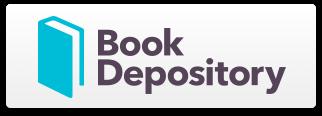 Btn-book-depository