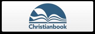 Btn-christianbook