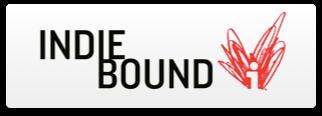 Btn Indiebound